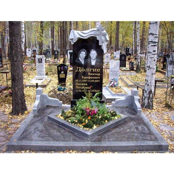 В заказать памятник на кладбище самостоятельно цена на памятники в москве фото щенки